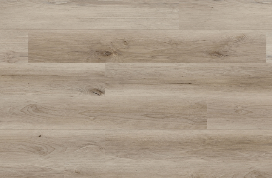 COREtec Galaxy Plus Rigid Core Vinyl Planks - Maffei Cherry