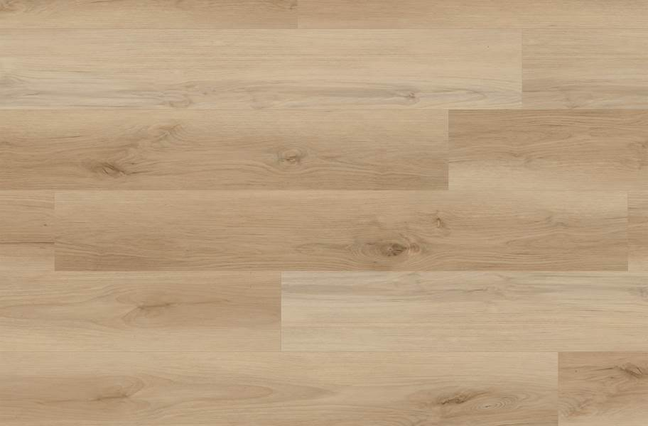COREtec Galaxy Plus Rigid Core Vinyl Planks - Solstice Cherry