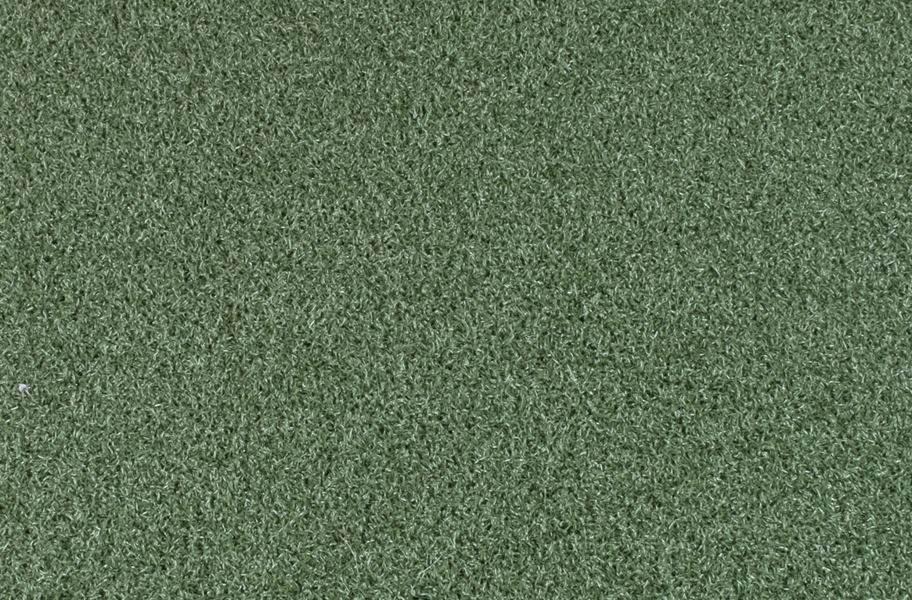 Shock Turf Tiles - Green w/ Cushion Backing
