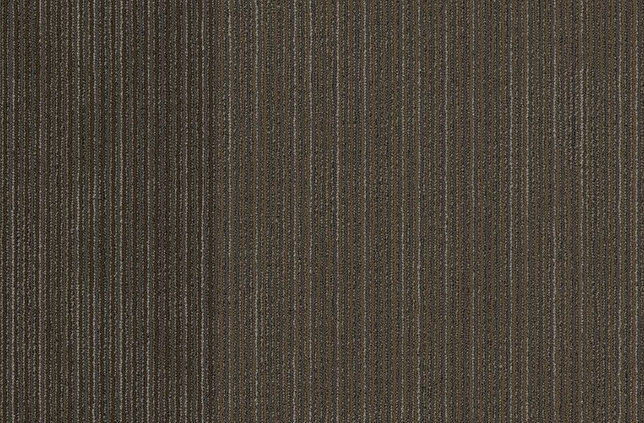 Shaw Disclose Carpet Tile - Newsfeed