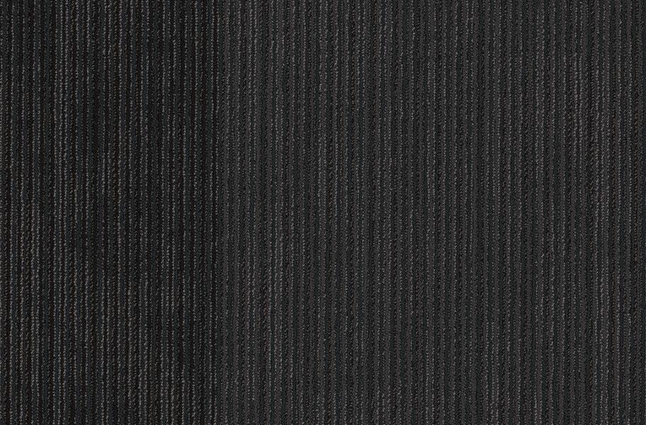Shaw Disclose Carpet Tile - Press Box
