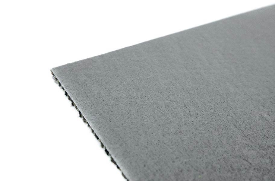 Shaw Disclose Carpet Tile