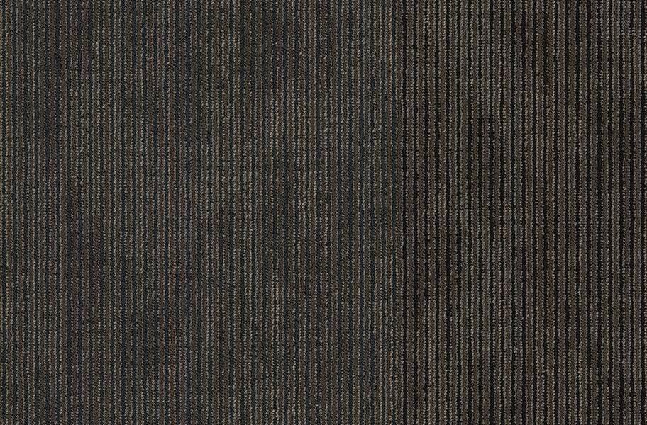 Shaw Disclose Carpet Tile - Hard News