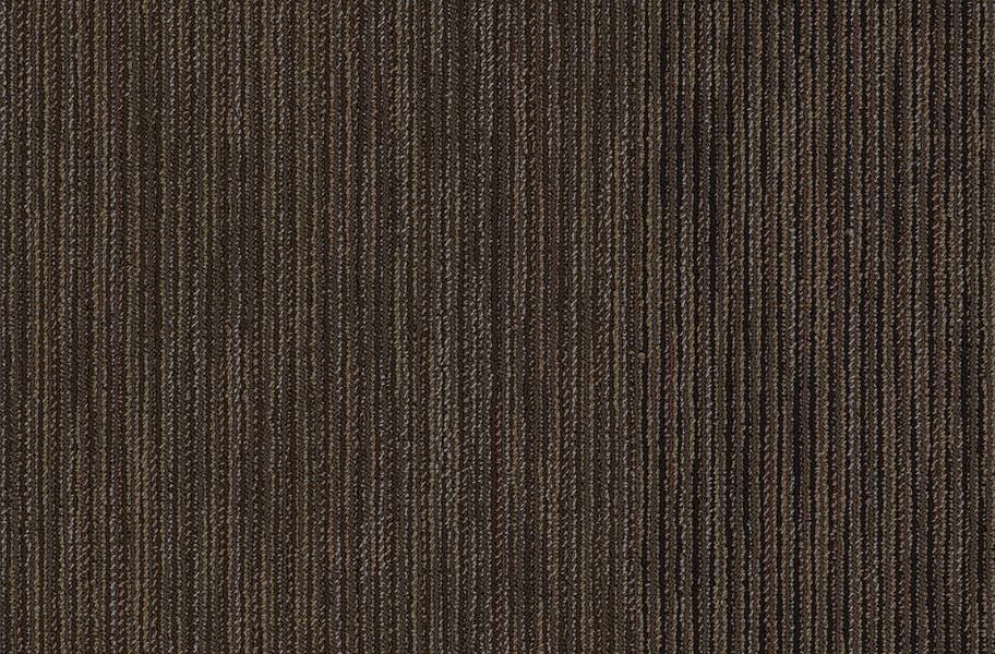 Shaw Document Carpet Tiles - Coverage