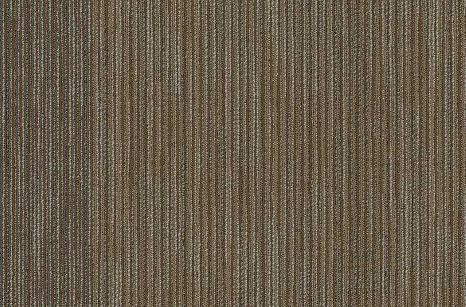 Shaw Document Carpet Tiles - Front Page
