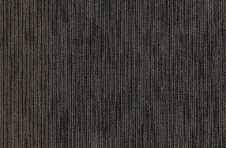 Shaw Document Carpet Tiles - Hard News