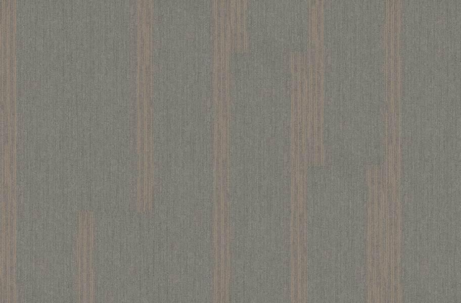 Pentz Cliffhanger Carpet Planks - Sierra Periona