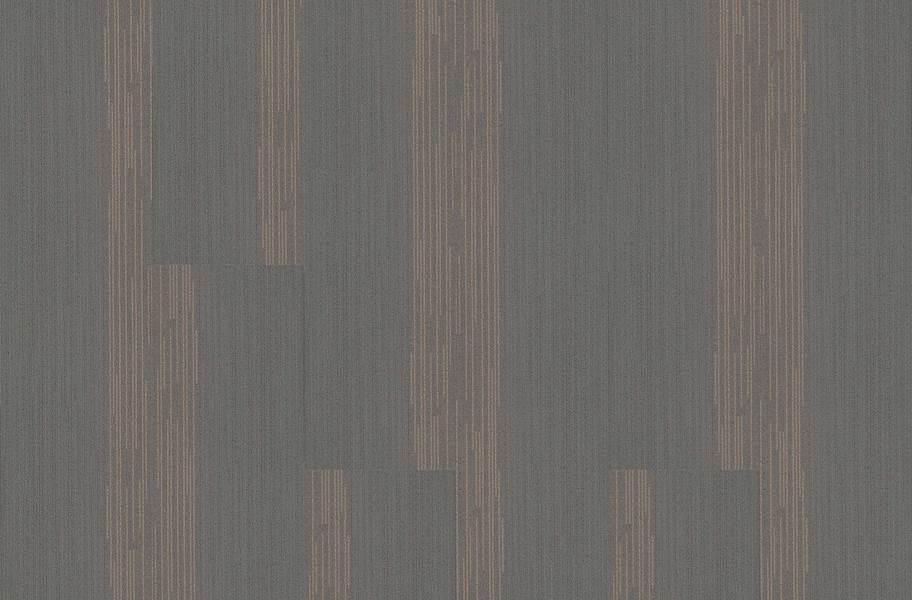Pentz Cliffhanger Carpet Planks - Tecopa