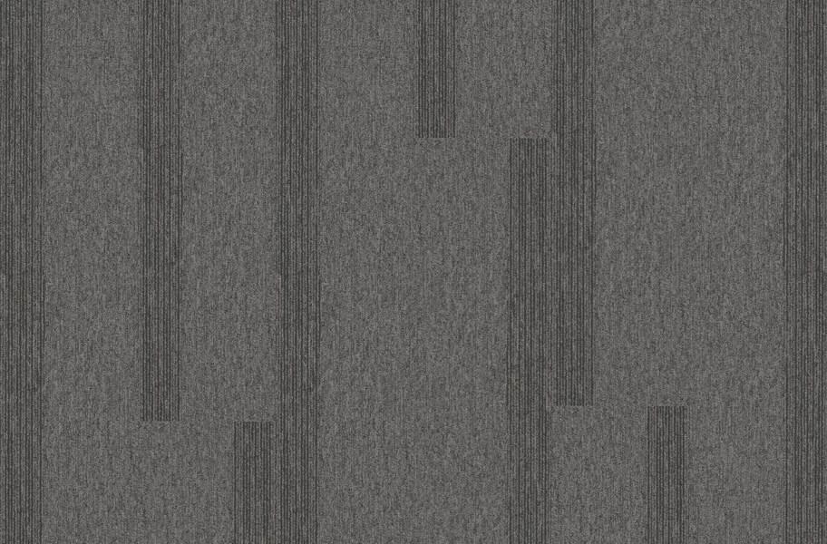 Pentz Cliffhanger Carpet Planks - Calico Peak