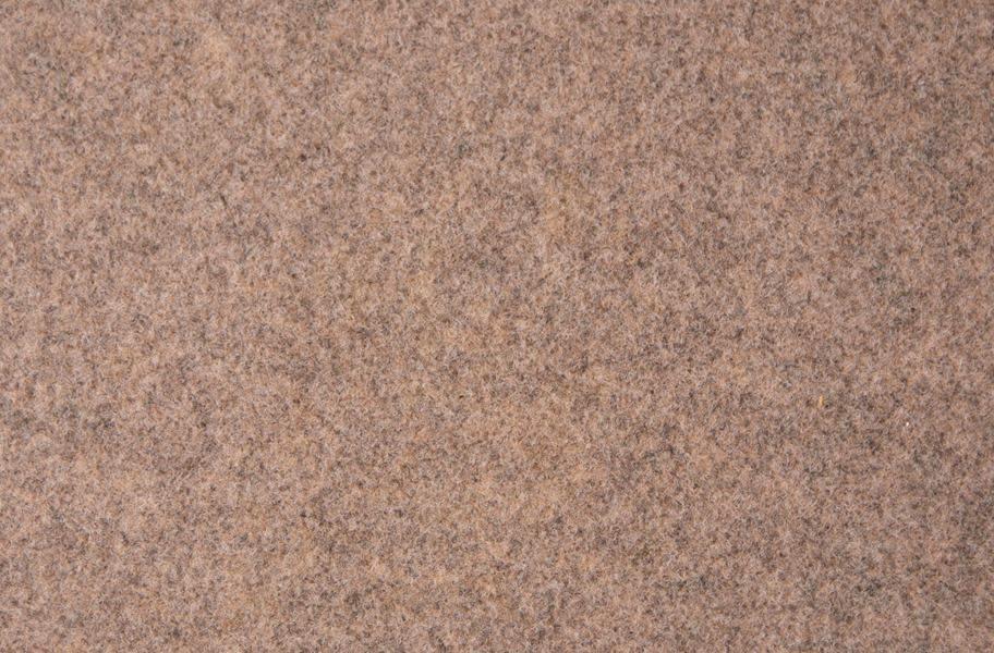 Legacy Carpet Tiles - Overstock - Sand