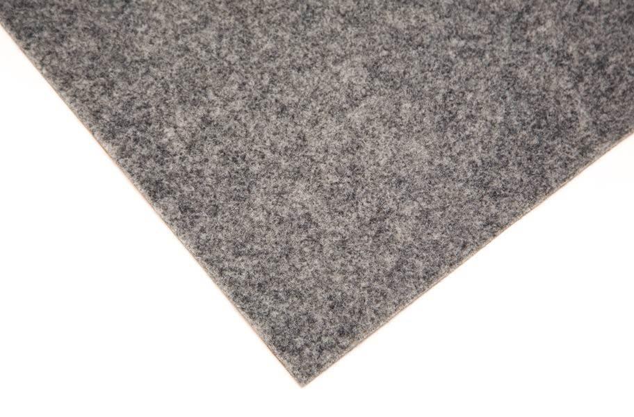 Legacy Carpet Tiles - Overstock