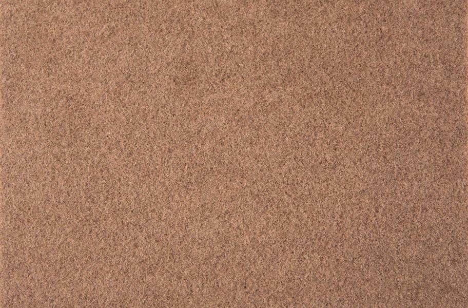 Legacy Carpet Tiles - Overstock - Gunmetal