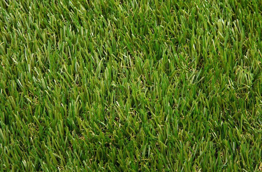 Del Mar Turf Rugs - Olive/Field Green