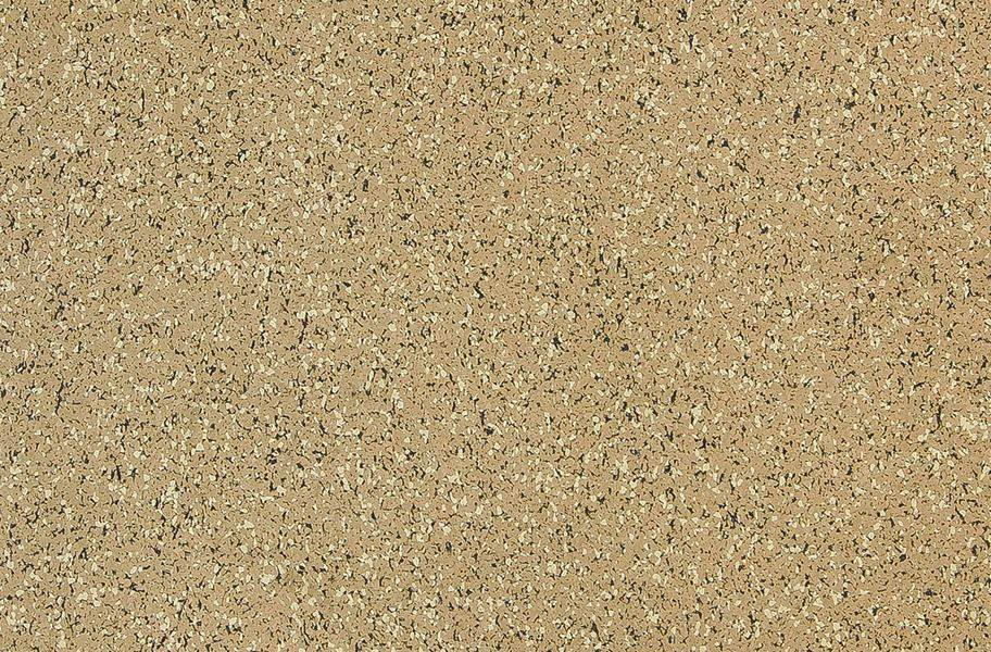 8mm Designer Series Rubber Tiles - Coffee Creek - Coffee Creek