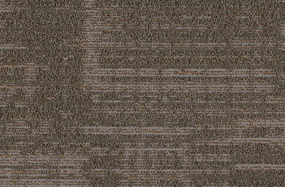 Shaw Harmony Carpet Planks - Chime