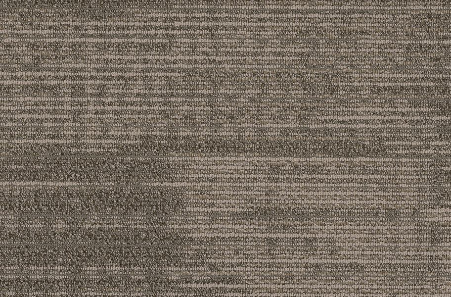 Shaw Harmony Carpet Planks - Diapason