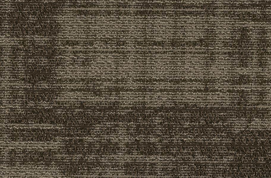 Shaw Harmony Carpet Planks - Lyric