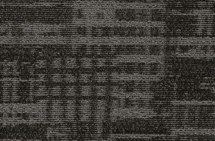 Shaw Harmony Carpet Planks - Overtone