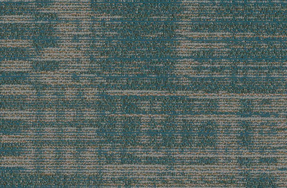 Shaw Harmony Carpet Planks - Tempo