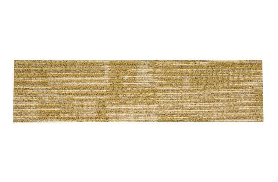 Shaw Harmony Carpet Planks