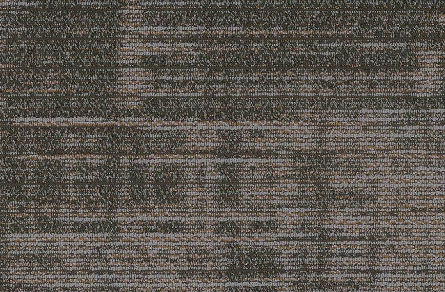 Shaw Harmony Carpet Planks - Aria