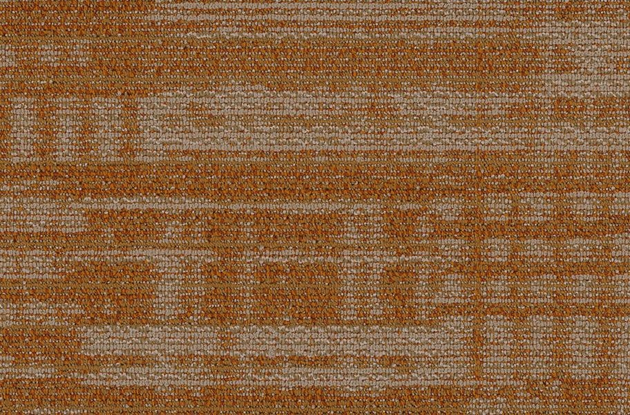 Shaw Harmony Carpet Planks - Articulation