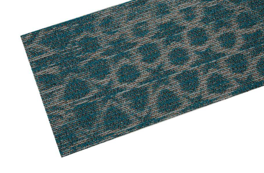 Shaw Medley Carpet Planks