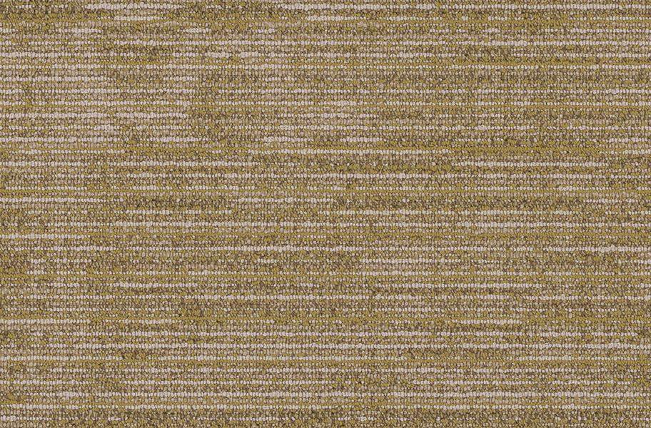 Shaw Medley Carpet Planks - Cadence