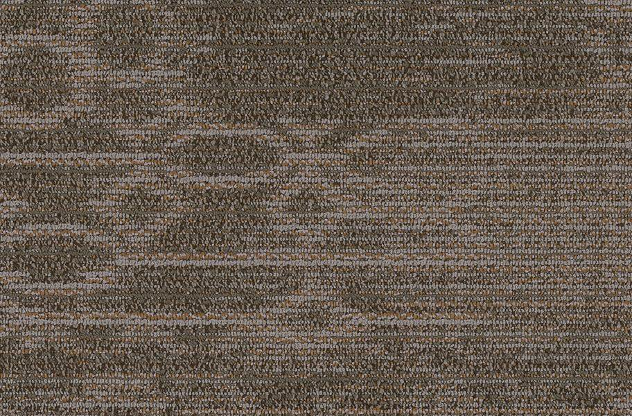 Shaw Medley Carpet Planks - Chime