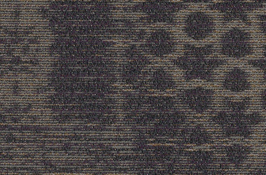 Shaw Medley Carpet Planks - Intonation