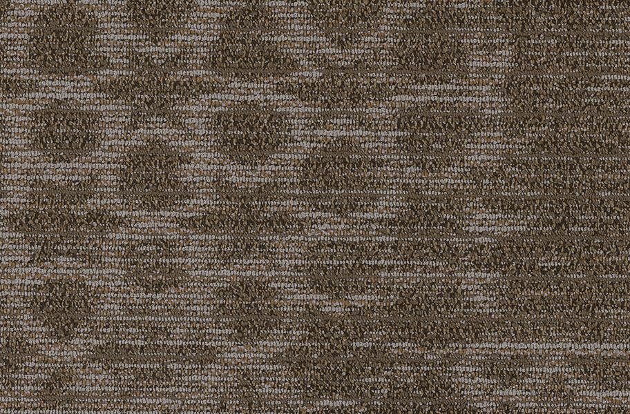 Shaw Medley Carpet Planks - Accord