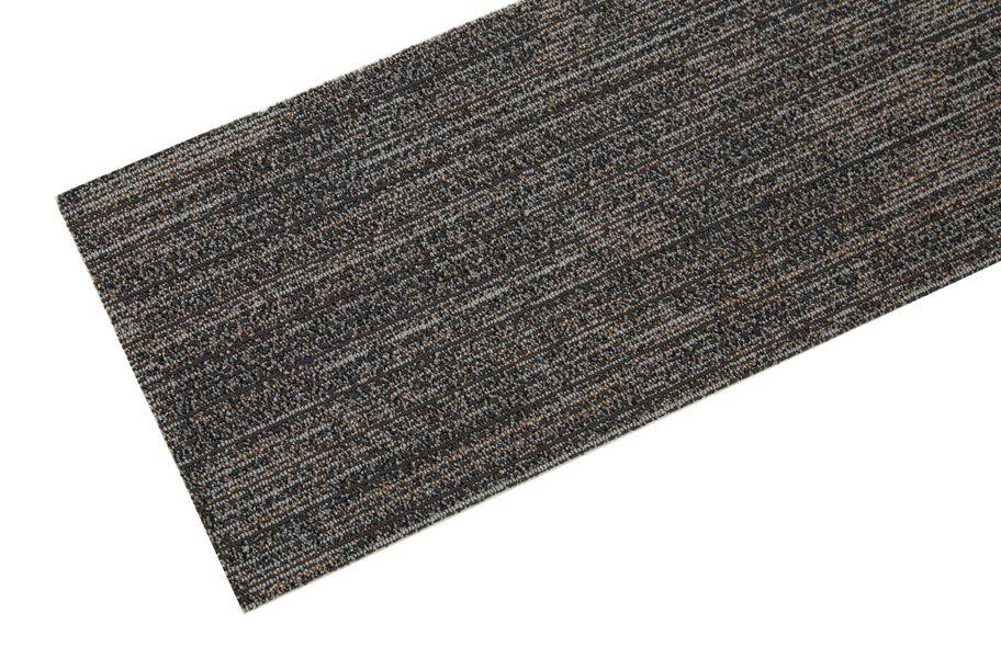 Shaw Rhythm Carpet Planks