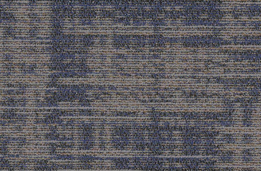 Shaw Harmony Carpet Planks - Euphony