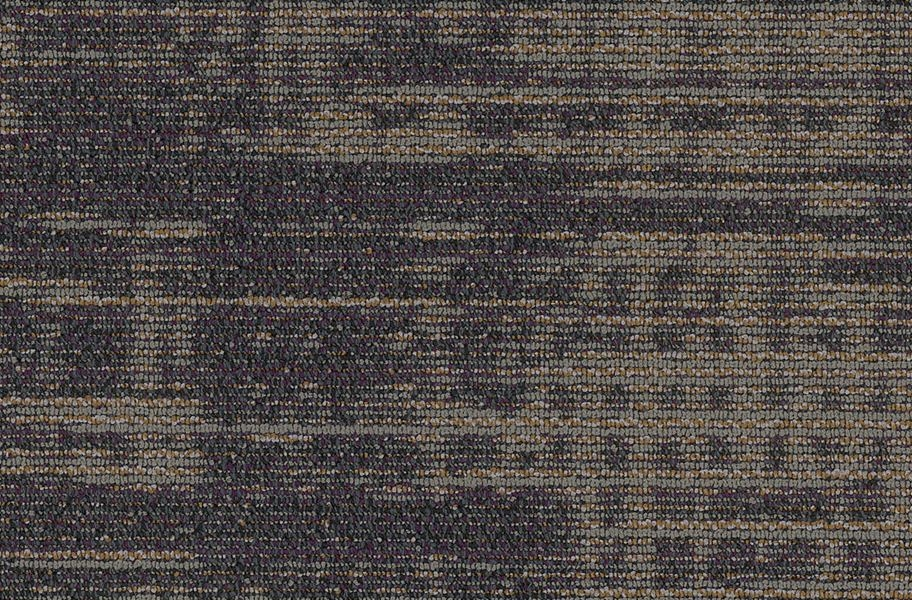 Shaw Harmony Carpet Planks - Intonation