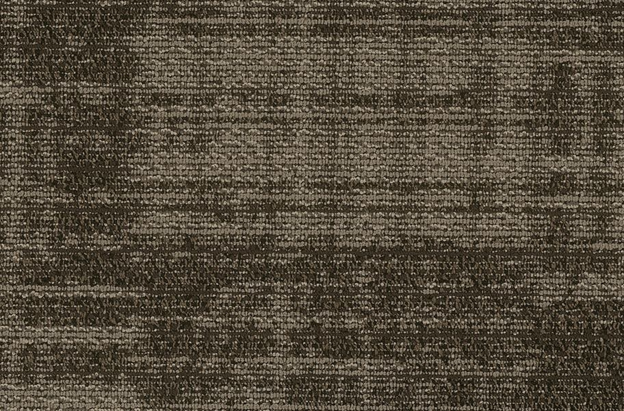 Shaw Harmony Carpet Planks - Lyric
