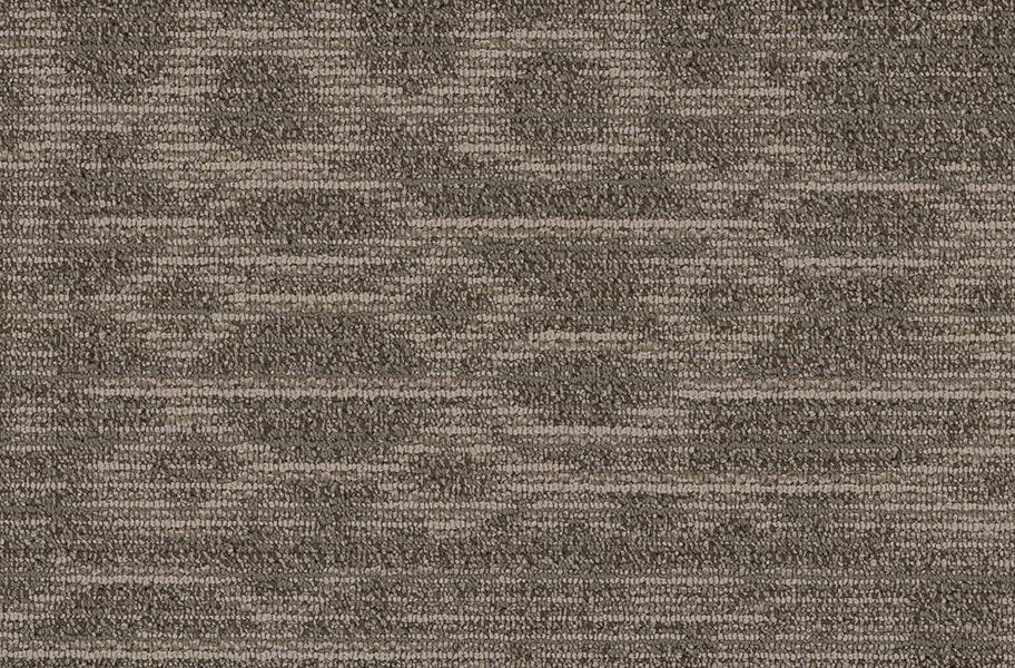 Shaw Medley Carpet Planks - Diapason