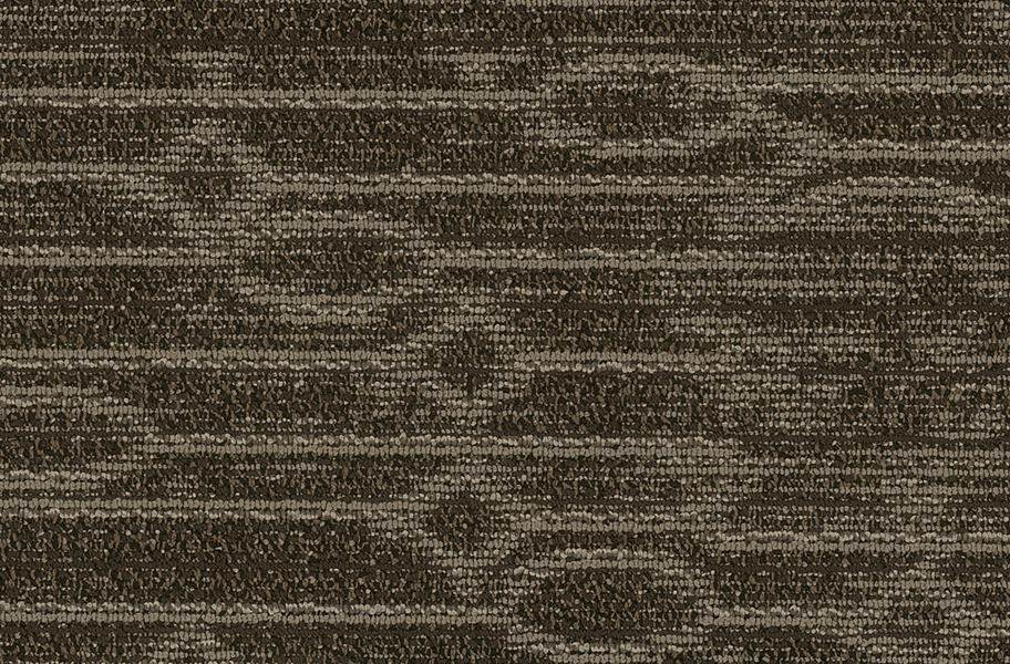 Shaw Medley Carpet Planks - Lyric