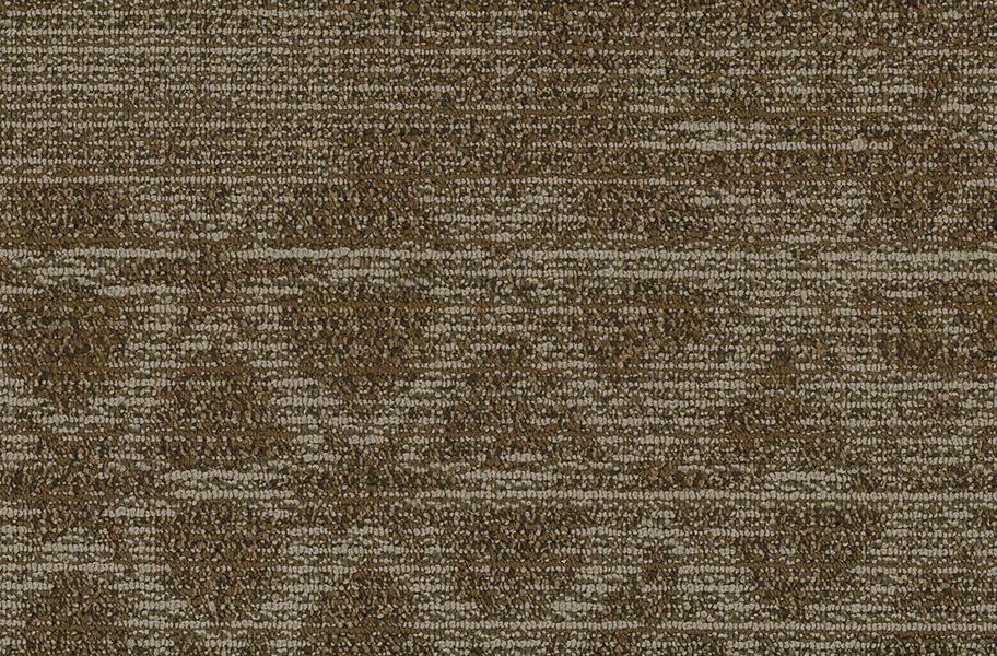 Shaw Medley Carpet Planks - Tonality