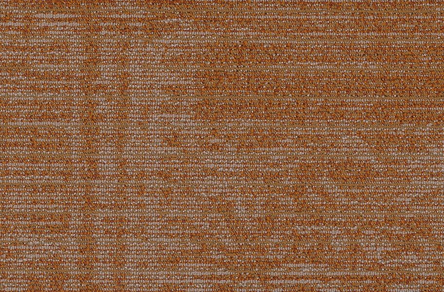 Shaw Medley Carpet Planks - Articulation