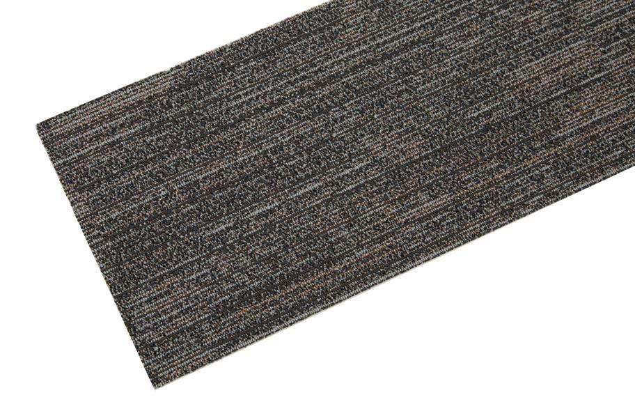 Shaw Rhythm Carpet Planks