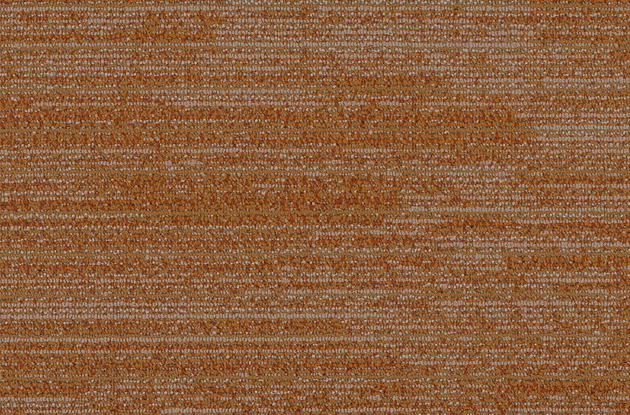 Shaw Rhythm Carpet Planks - Articulation