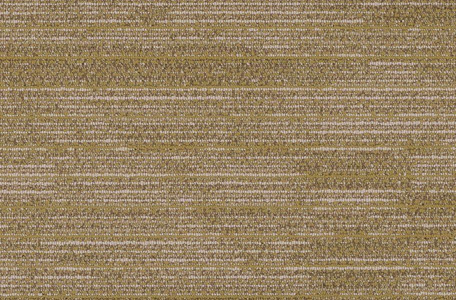 Shaw Rhythm Carpet Planks - Cadence