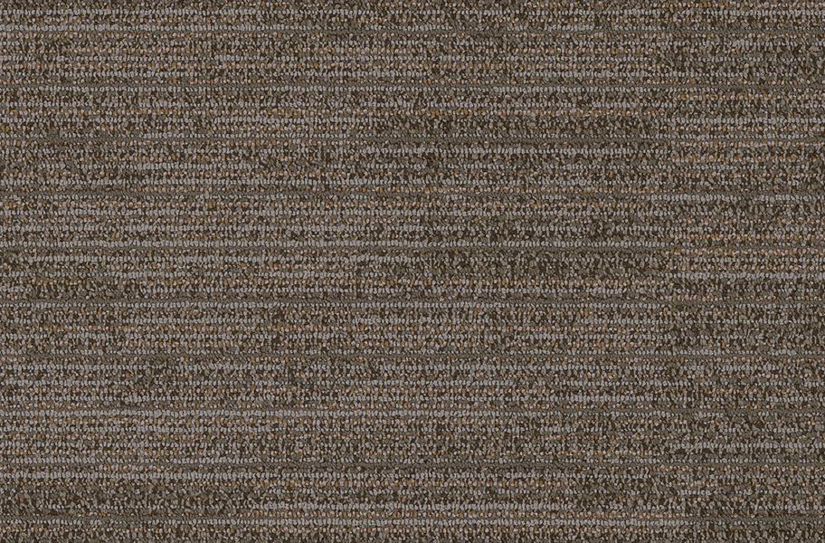 Shaw Rhythm Carpet Planks - Chime