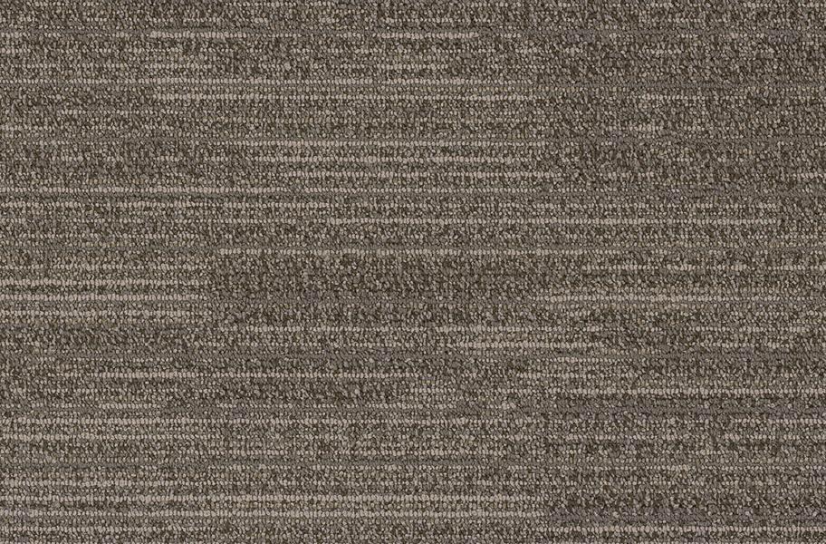 Shaw Rhythm Carpet Planks - Diapason