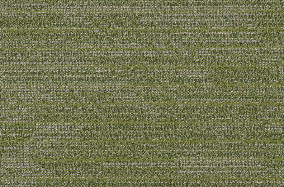 Shaw Rhythm Carpet Planks - Emphasis