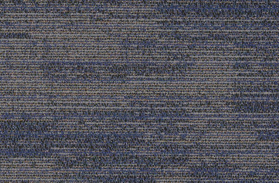 Shaw Rhythm Carpet Planks - Euphony