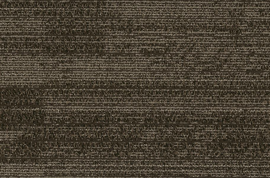 Shaw Rhythm Carpet Planks - Lyric