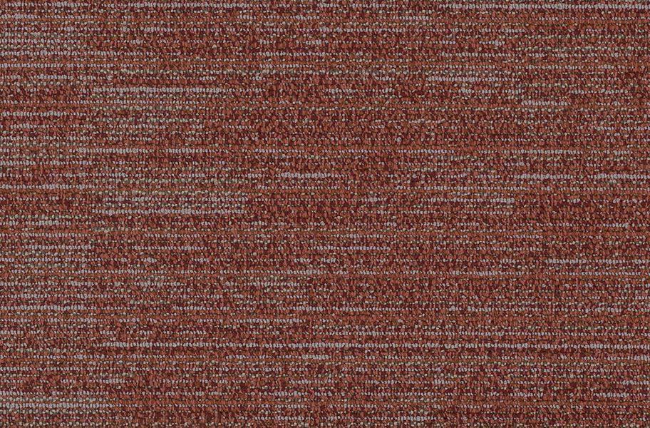 Shaw Rhythm Carpet Planks - Pulse