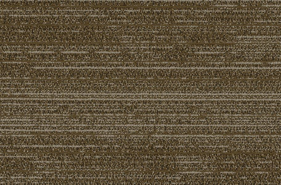 Shaw Rhythm Carpet Planks - Tonality