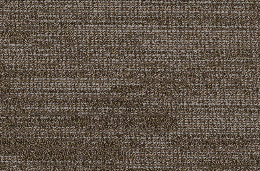 Shaw Rhythm Carpet Planks - Accord